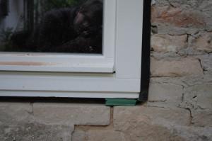 ablak szig4