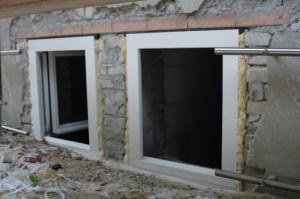 ablak szig5